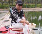 《漁課堂》釣魚時如何對付水底淤泥?共3個好方法,全是經驗總結!
