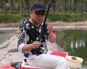 """《漁課堂》看不起""""飛鉛釣""""?有些情況用這種方法才能上魚!"""