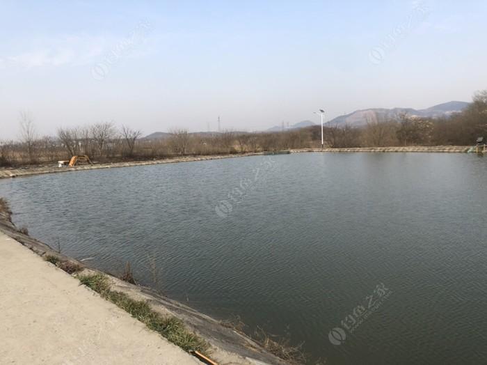 南京承保生态园