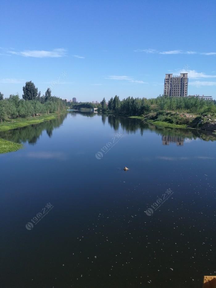淄博周村天气预报_西沙河钓鱼天气_西沙河气压预报_西沙河天气预报 - 钓鱼之家