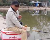 《渔课堂》天冷前,懂钓鱼的人都在悄悄做这4件事!