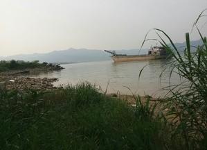 西江天气预报