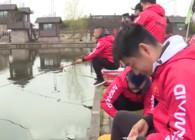 《頂尖高手》第2季第2期 釣魚王的集結 誰能奪冠?