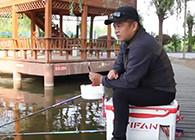 《渔课堂》 鱼上浮,对钓鱼有大影响的小问题,如何发现如何解决?高手来教你