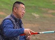 《遊釣中國6》第12集 萬峰湖岸釣大羅非 每一竿都有不同的驚喜