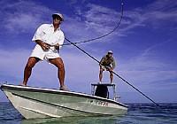 海钓有风险且钓且珍惜深圳海钓渔船遇险沉没
