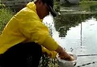 《钓鱼视频》援美猎鲤行 第3集