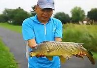 《钓鱼视频》援美猎鲤行 第8集