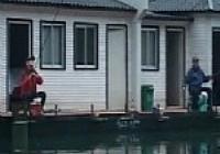 《鱼乐无限》2014 第20期 悍将再展雄威九尾连珠三