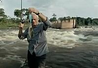 《河中巨怪》第五季 第6集 尼斯湖传奇