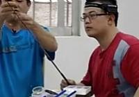《想钓鱼跟我走》第二季01 钓虾方法技巧教学视频