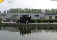 《垂钓学院》化氏钓技训练营第一季05 学习后钓技的进步