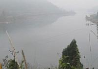 马年巨献冬钓升钟水库鲤鱼爆护