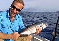 《极限钓鱼》第二季 第8集 菲律宾群岛剑鱼