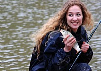 鱼线名词解释:什么是主线、子线、风线、水线