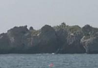 《去钓鱼》第24集 大连金石滩打造美式生活体验