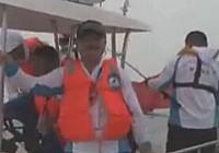 《海钓玩家》第46集 全国海钓锦标赛大鱼杯邀请赛