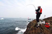 图解钓鱼过程及常见问题分析